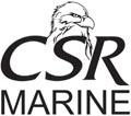 CSR Marine
