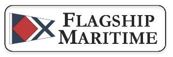 Flagship Maritime